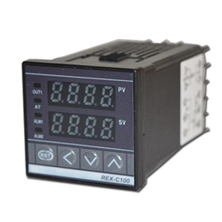 Thermostat-Digital-Temperature-Controller-REX-C100-D3