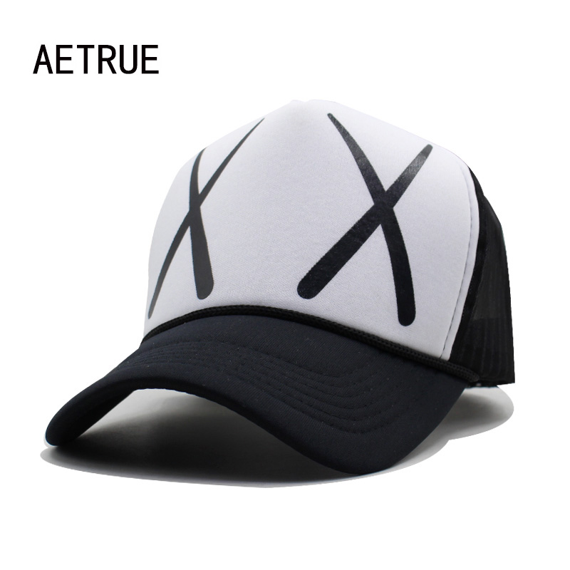 AETRUE Women Baseball Cap Men Snapback Caps Casquette 5 Panel Bone Girls Sunscreen Fashion Gorras Casual Snapback Hip-Hop Hat cacuss new metal anchor baseball cap men hat hip hop boys fashion solid flat snapback caps male gorras 2017 adjustable snapback