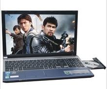 "The Laptop 2017 DEEQ latest 15.6"" Ultrabook Laptop 1920*1080P Screen Dual Core J1900 RAM 4 GB + 500GB HDD on SALE(China (Mainland))"