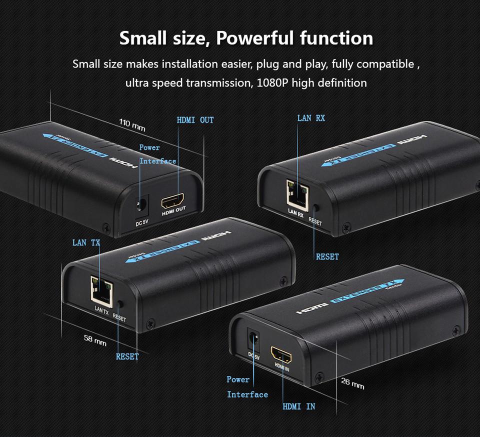 HDMI-extender_03