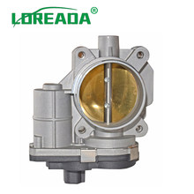 Popular Engine Throttle Body-Buy Cheap Engine Throttle Body