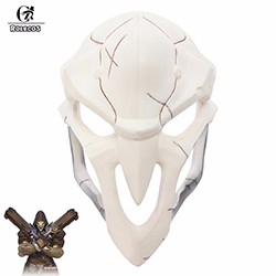 ROLECOS-Brand-New-Game-Character-Gabriel-Reyes-Reaper-Cosplay-Mask