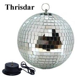 Thrisdar D15CM 20