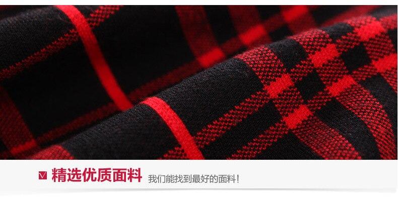 02a7f0fd2e Hot Korean Children New Girls Knit Pleated Backing Puff Skirt Kids ...