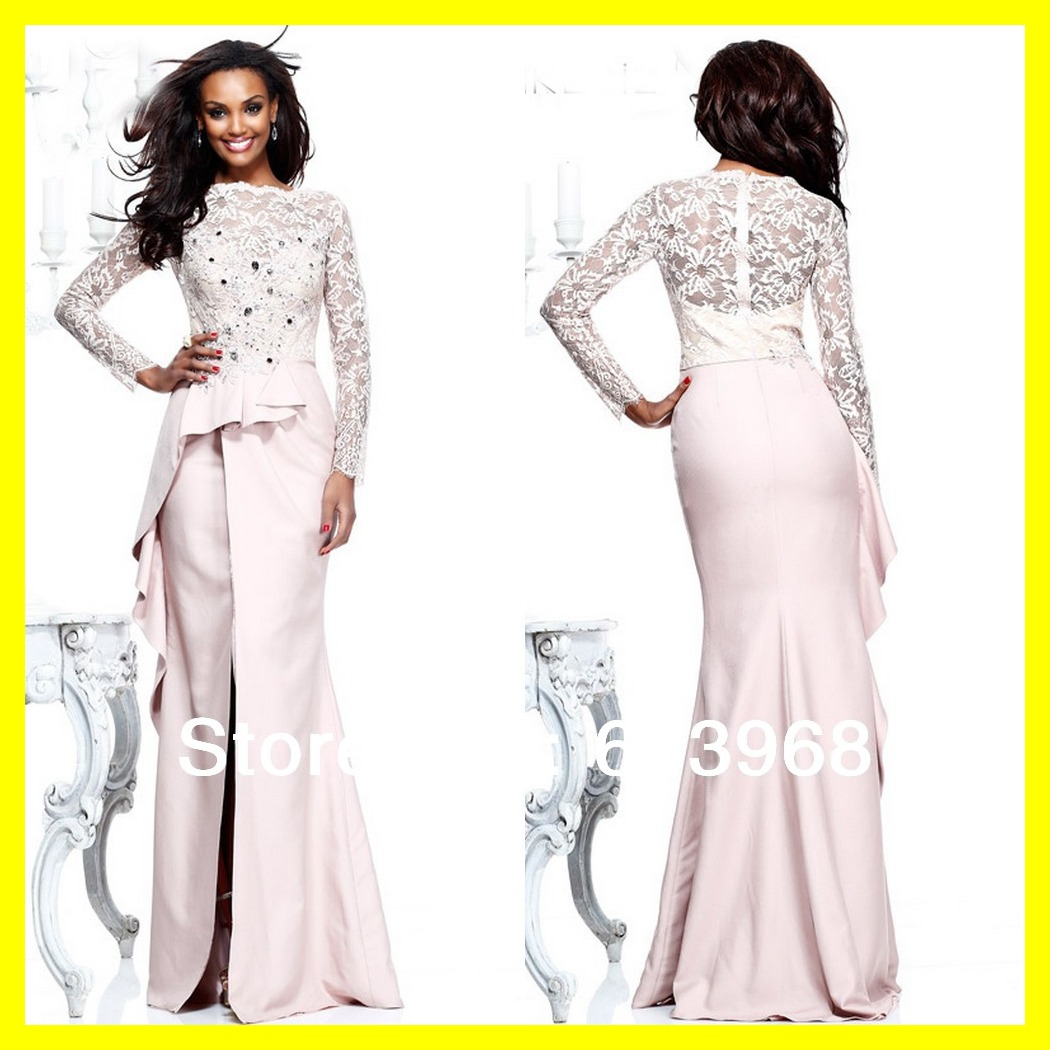 Beautiful Prom Dresses Long Dress Uk Design Your Own Lace Straight ...