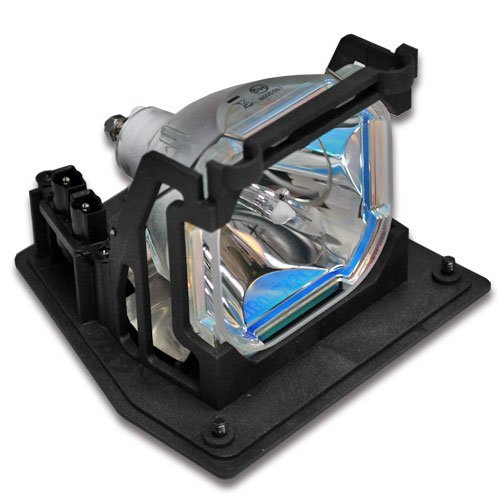 Projector Lamp Bulb SP-LAMP-031 SPLAMP031 for Infocus IN12 with housing 031