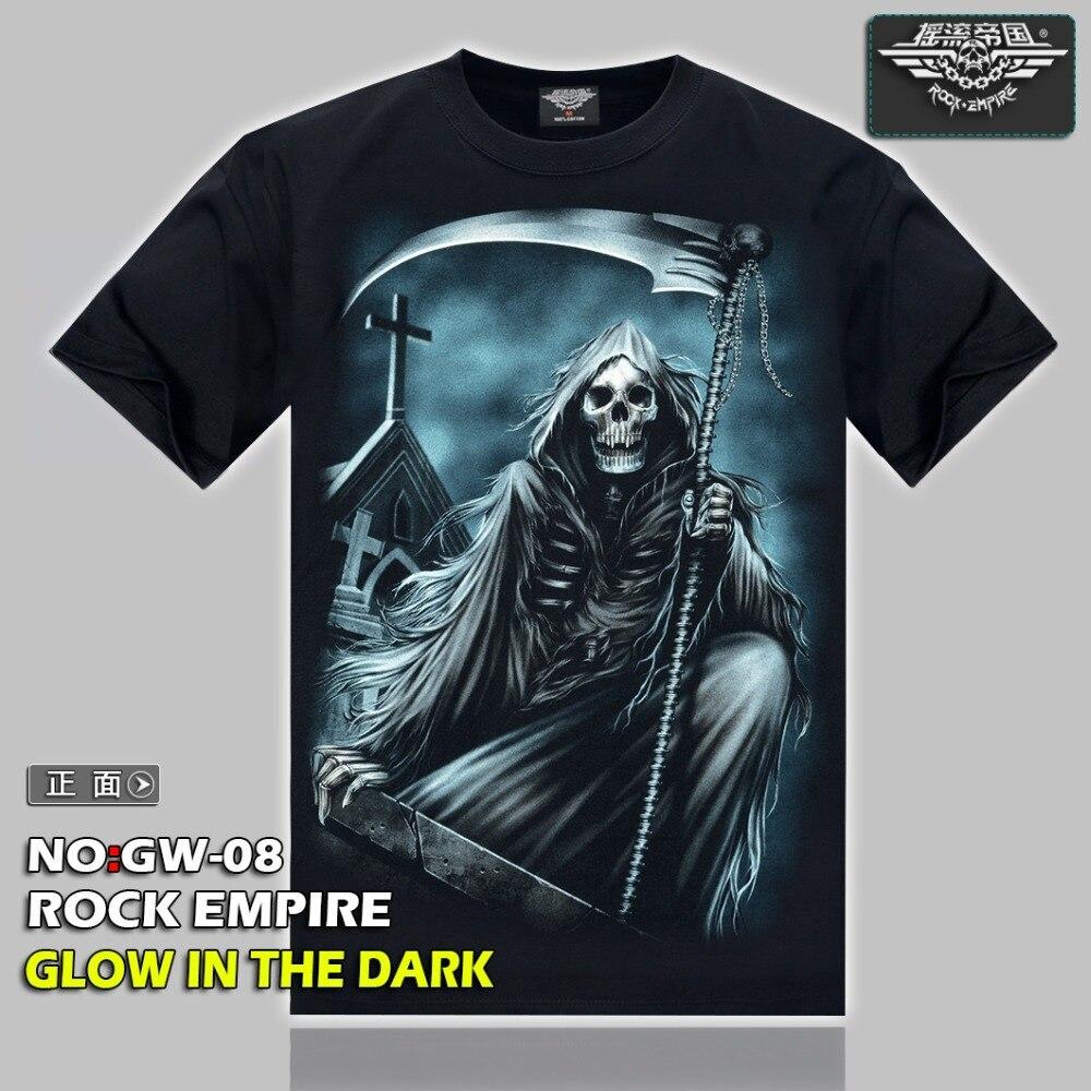 Design tshirt online free shipping - Design T Shirt Generator Online Shop 2015 Top Fashion Shirt Maker Wholesale Devil T Shirt