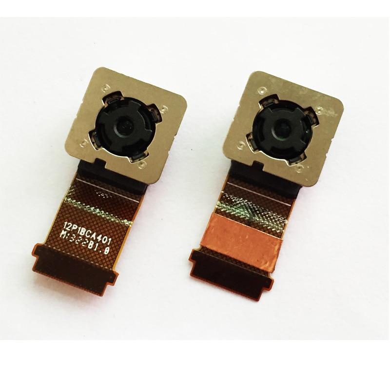 bilder für Original big Hinten Zurück Kamera Für HTC One Max 803 S Handy-kamera-modul