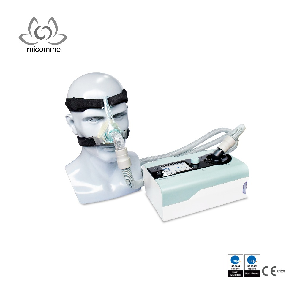 Aliexpress Com Buy New Cpap Machine Nasal Mask Silicone