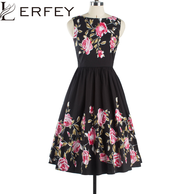 Online Get Cheap Vintage Rose Clothing -Aliexpress.com - Alibaba Group
