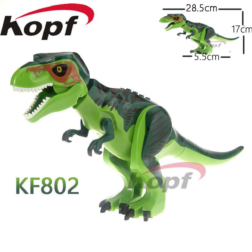 KF802 - 1 7.8