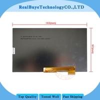 A Matrix LCD Display For Digma HIT HT 7070MG HT7070MG Digma Optima 7 07 3G TT7007MG