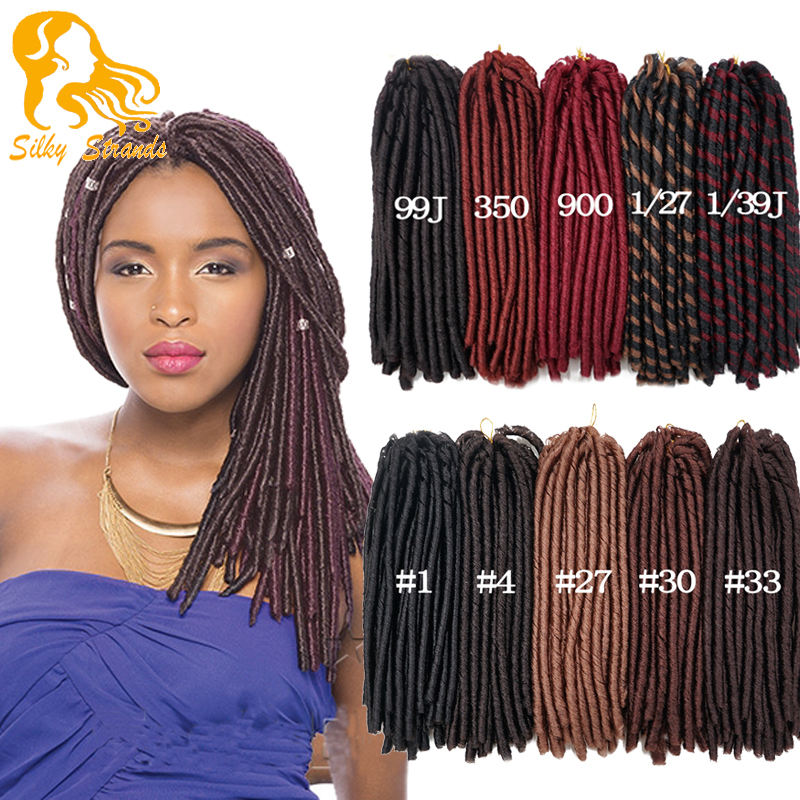 Dreadlock Extensions Buy Online Human Hair Extensions