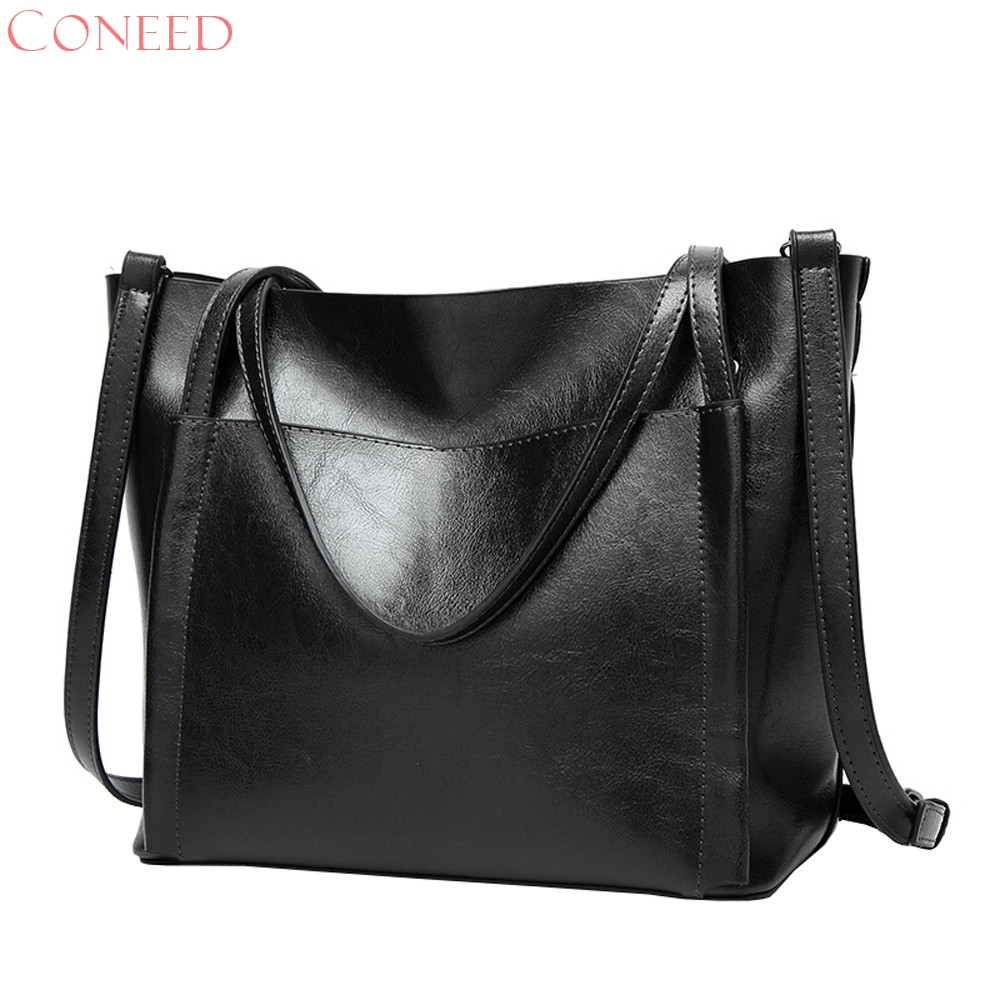 CONEED bag female cell phone pocket clutch fashion mini bag female bag leather genuino