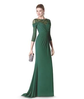 Formal Dresses For Wedding Reception Morgan and CoFormal Dresses