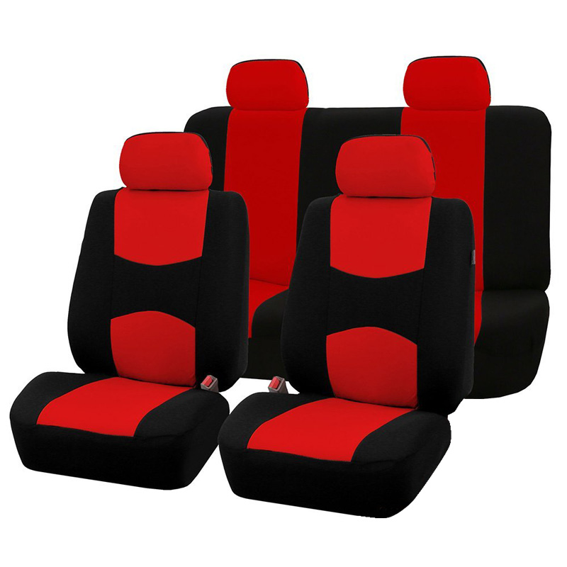 Full-Set-Car-Seat-Covers-Universal-Fit-Car-Seat-Protectors-High-Quality-Auto-Interior-Accessories-Car (3)