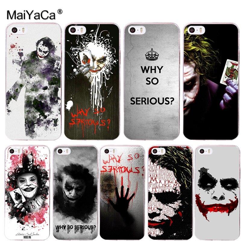horror iphone 8 plus case