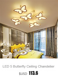 GT Ceiling Chandelier (8)