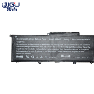 Image 4 - JIGU 3CELLS Laptop Battery AA PBXN4AR AA PLXN4AR BA43 00349A For SAMSUNG 900X3C 900X3D 900X3E NP900X3C NP900X3D NP900X3E