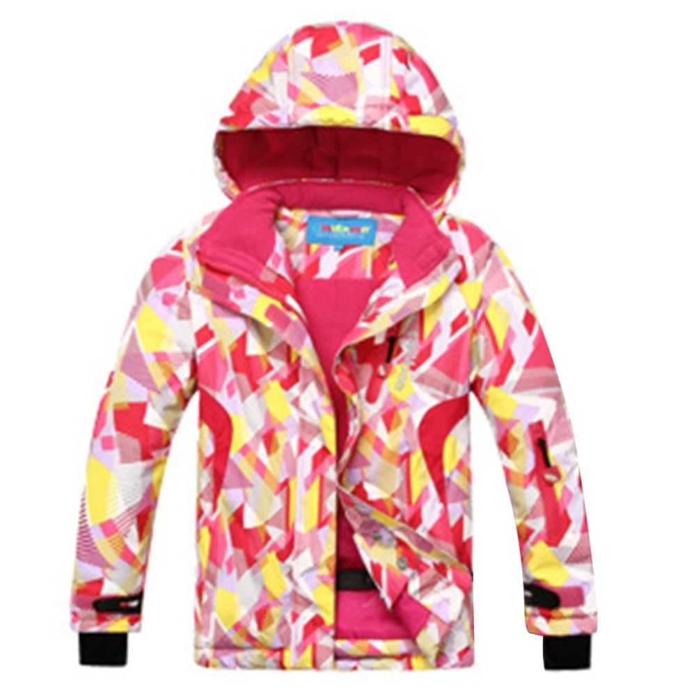 Women's Ski Suit Jacket Thermal Waterproof Warmth Snowboarding Jacket Breathable Plus Size Sports Jacket For Camping Snowing plus size floral linen blend jacket