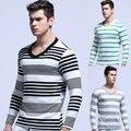 Brand WJ Men's Super Warm Thermal Underwear Males Man Sleepwear Winter Men's Fall Clothing Tops Only
