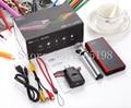 E06S Miracast DLNA 1080 P Mini DLP de cine en Casa LED TV proyector HDMI Wifi Bluetooth Android 4.2 Proyectores led para Smart teléfonos