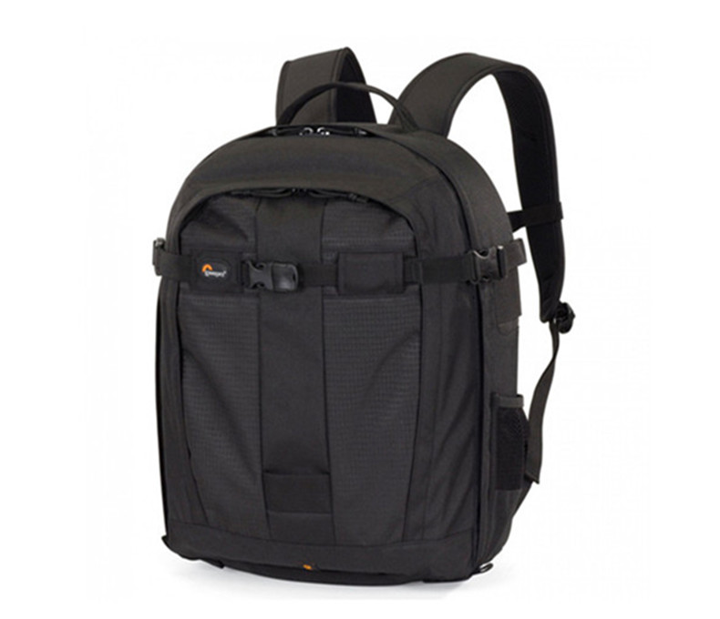 Lowepro Pro Runner 300 AW Urban inspired Photo Camera Bag with All weather Rain cover