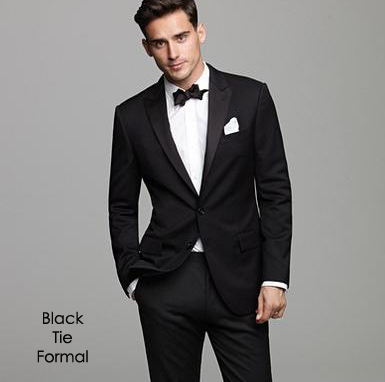 Detail Feedback Questions About High Quality 2016 Peaked Lapel Black