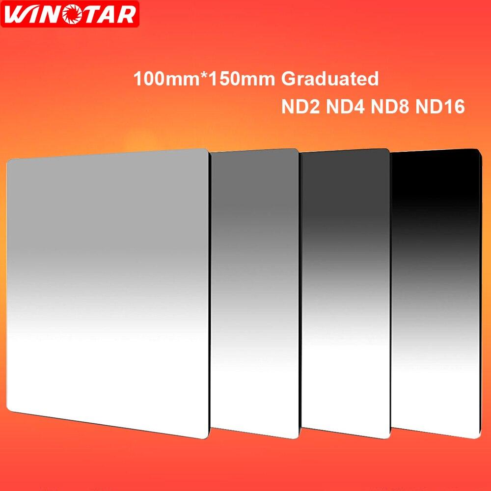 10x WWPS 200 Weiß Einfache Regalhalter Regalträger Regalwinkel Regalhalterung
