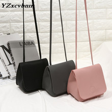 women mini fashion luxury clutch ladies purse famous designer casual crossbody shoulder messenger bags