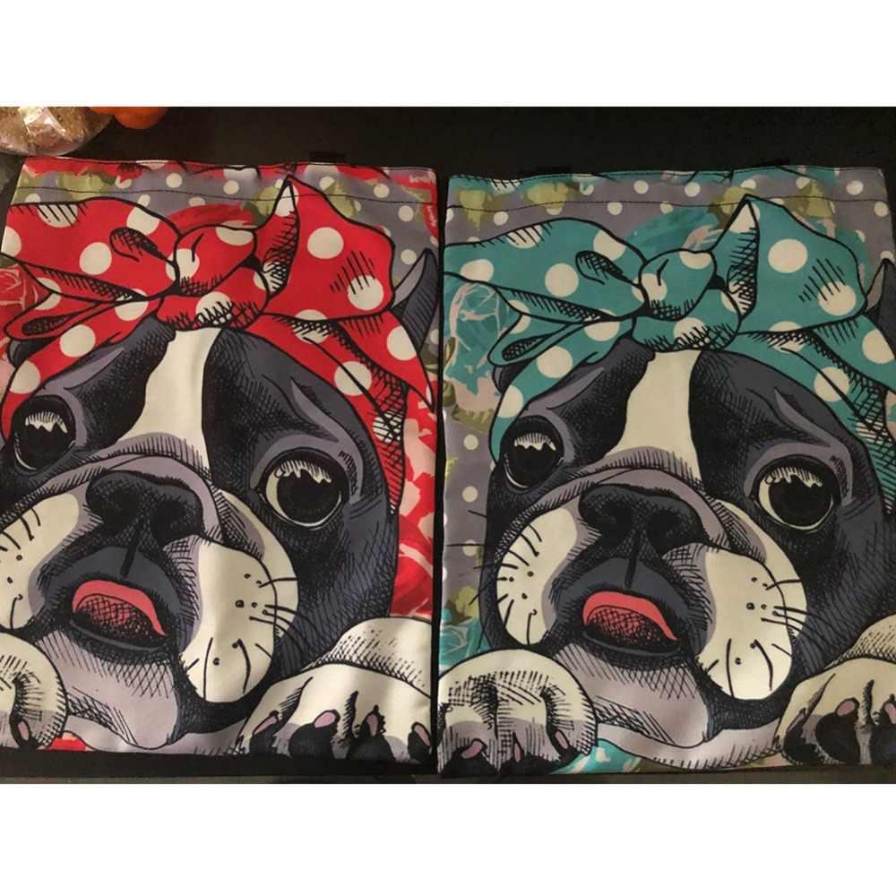 Картина маслом Для женщин Для мужчин сумка-кисет забавные Акварельная картина, спортивная одежда, с проектом Повседневное блестки Унисекс Рюкзак-сундучок Гог