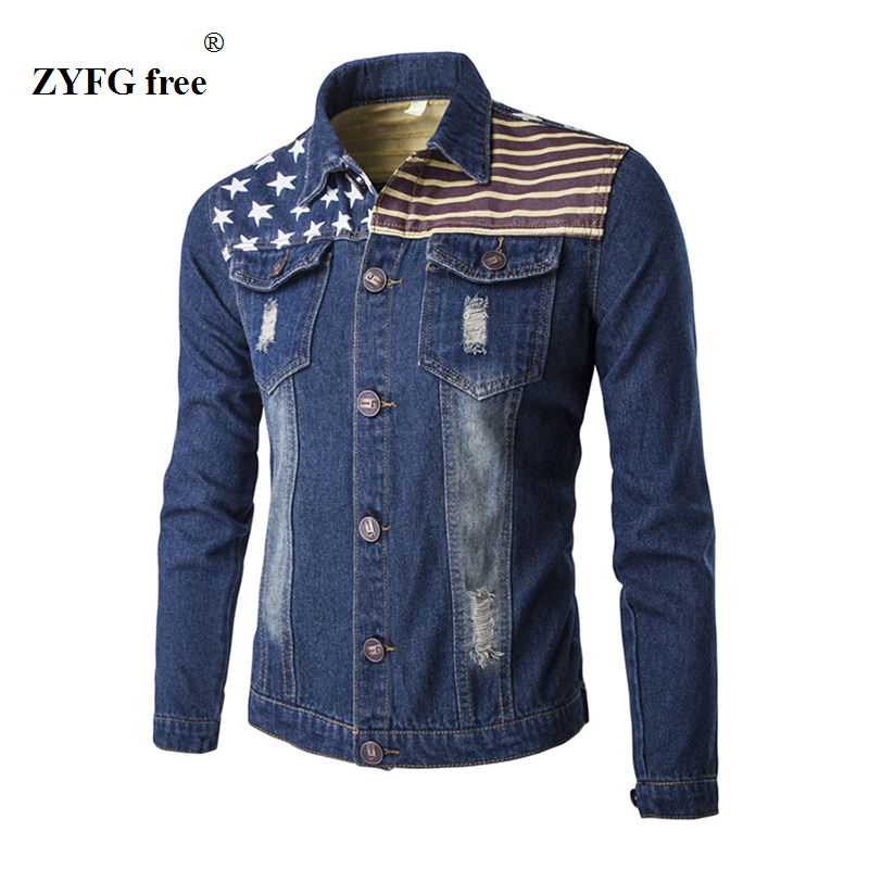 Compare Prices on Urban Clothing Jackets- Online Shopping/Buy Low ...