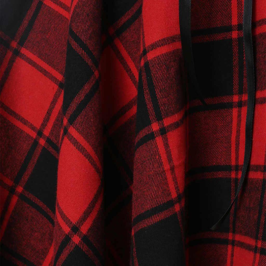 Nữ Không Tay Lạnh Đeo Vai Đeo Chéo Phối Ren Kẻ Sọc Lạ In Hình Váy Đầm Bé Gái Áo Đầm Nữ Thời Trang Mới