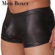 Men Boxer