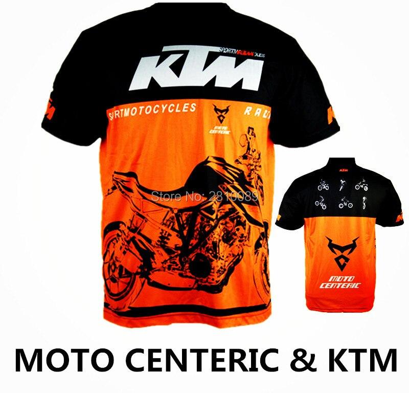 Ktm Ropa - Compra lotes baratos de Ktm Ropa de China