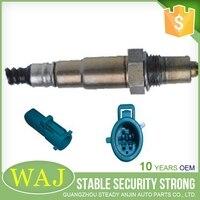 For FORD FOCUS GRAND C MAX VOLVO C30 S40 V50 1 6L 2004 Lambda Sensor Oxygen