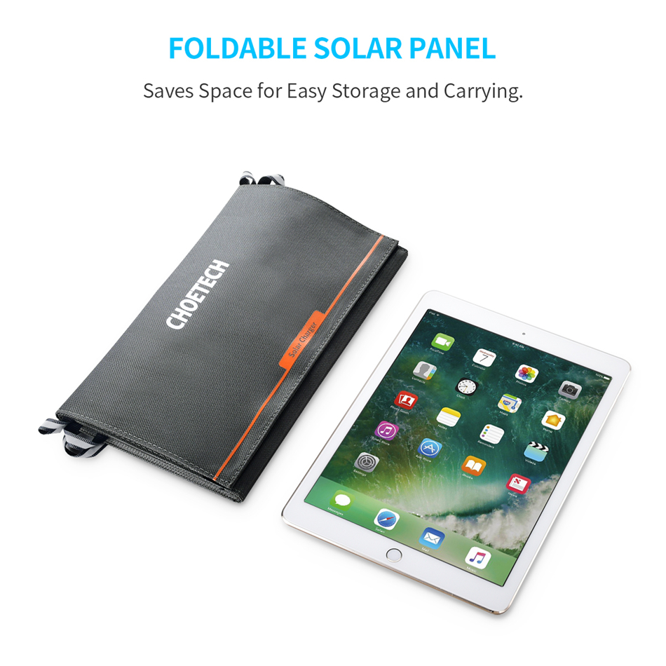 solar charger 07