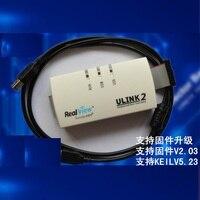 50pcs Lot Free Shipping Ceramic Gas Discharge Tube Lightning B8G230L 2R230 230V 10KA 8X6 Genuine Original