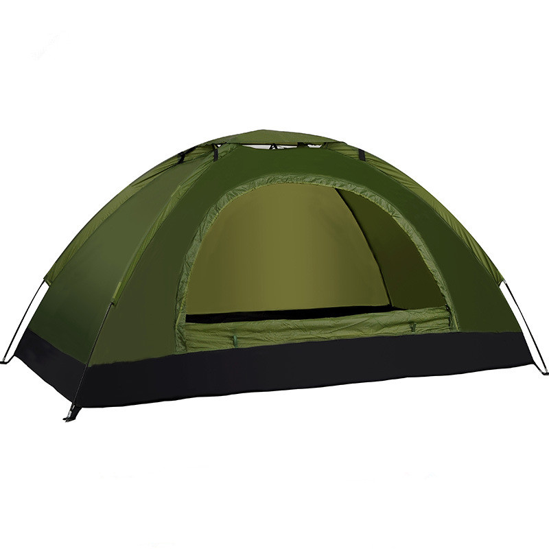 Wnnideo Mountaineering 1-Person Tent