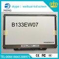 Гонорар перевозкы груза для Macbook A1278 A1342 ноутбук led замена экрана дисплея N133IGE-L41 LTN133AT09 B133EW04 B133EW07 V.2 ЖК-
