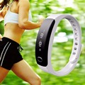 Sport Smart Band Bluetooth Smartband Wristband Sleep Monitor Bracelet For Android For iOS
