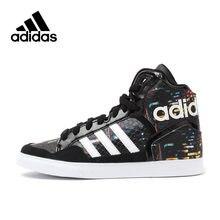 super popular b8d05 1b616 Adidas Autentico Nuovo Arrivo Originals uomo Traspirante Scarpe Scarpe Da  Passeggio Sportive Sneakers B35643