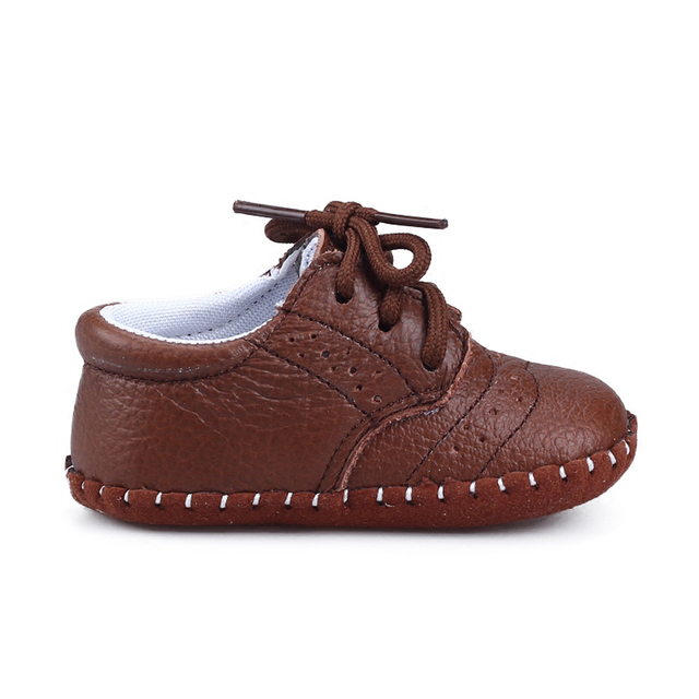 2016 new fashion children super quality Sneakers Genuine leather shoes boys shoes hot-selling breathable kid shoes FW-011