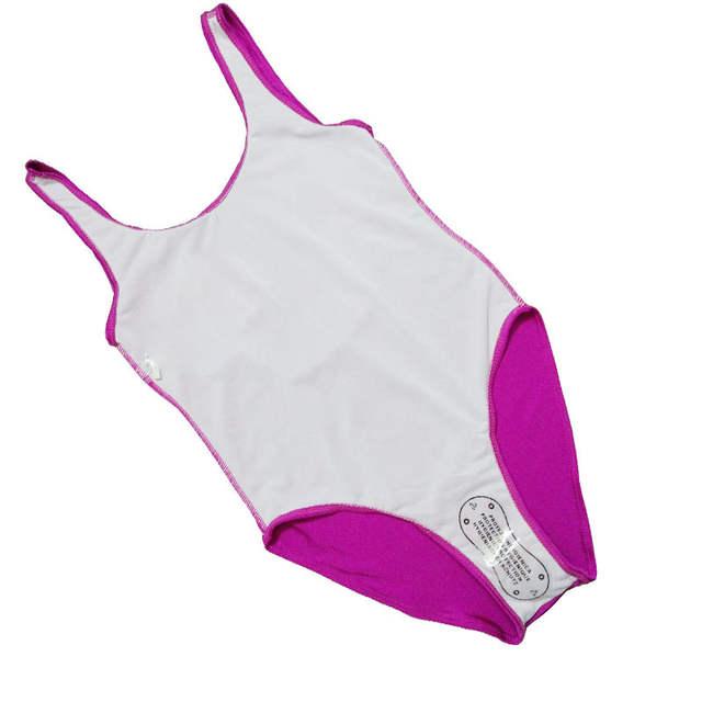 26a4f229dd18b Online Shop Slogan Swimsuit