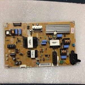 Image 1 - Buona qualità originale L46SF_DPN BN44 00610B in mano