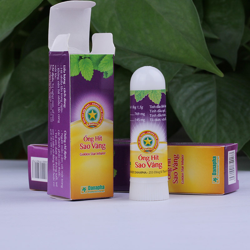 Gold Tower Allergic Rhinitis Nasal Psychic Cold Headache Congestion On Wake Bar Mint Rhinitis Cream Rhinitis Medicine 2pack rhinitis spray rhinitis sinusitis nasal congestion itchy nose allergic rhinitis nosal spray chinese herbal treatment