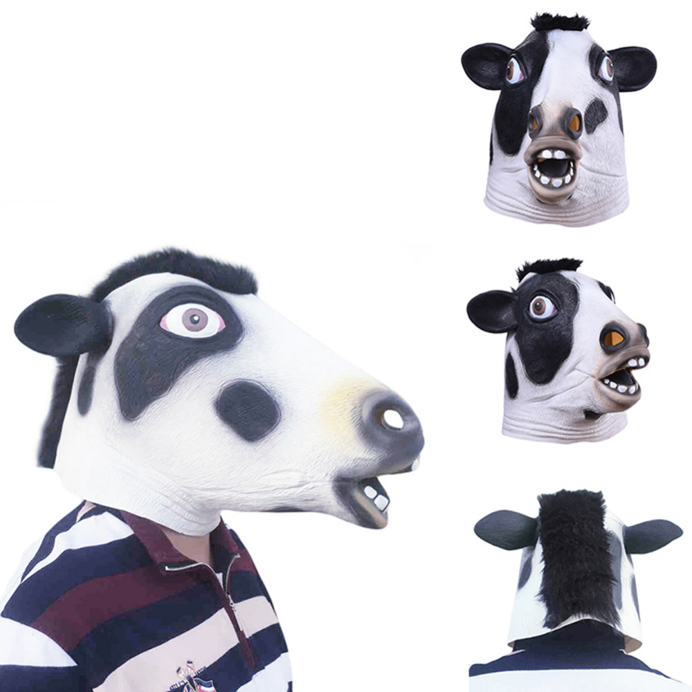 Online Get Cheap Cow Mask -Aliexpress.com | Alibaba Group