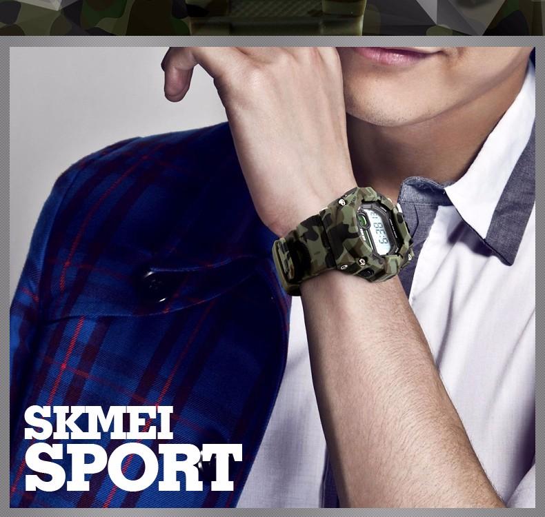 SKMEI-1197_04