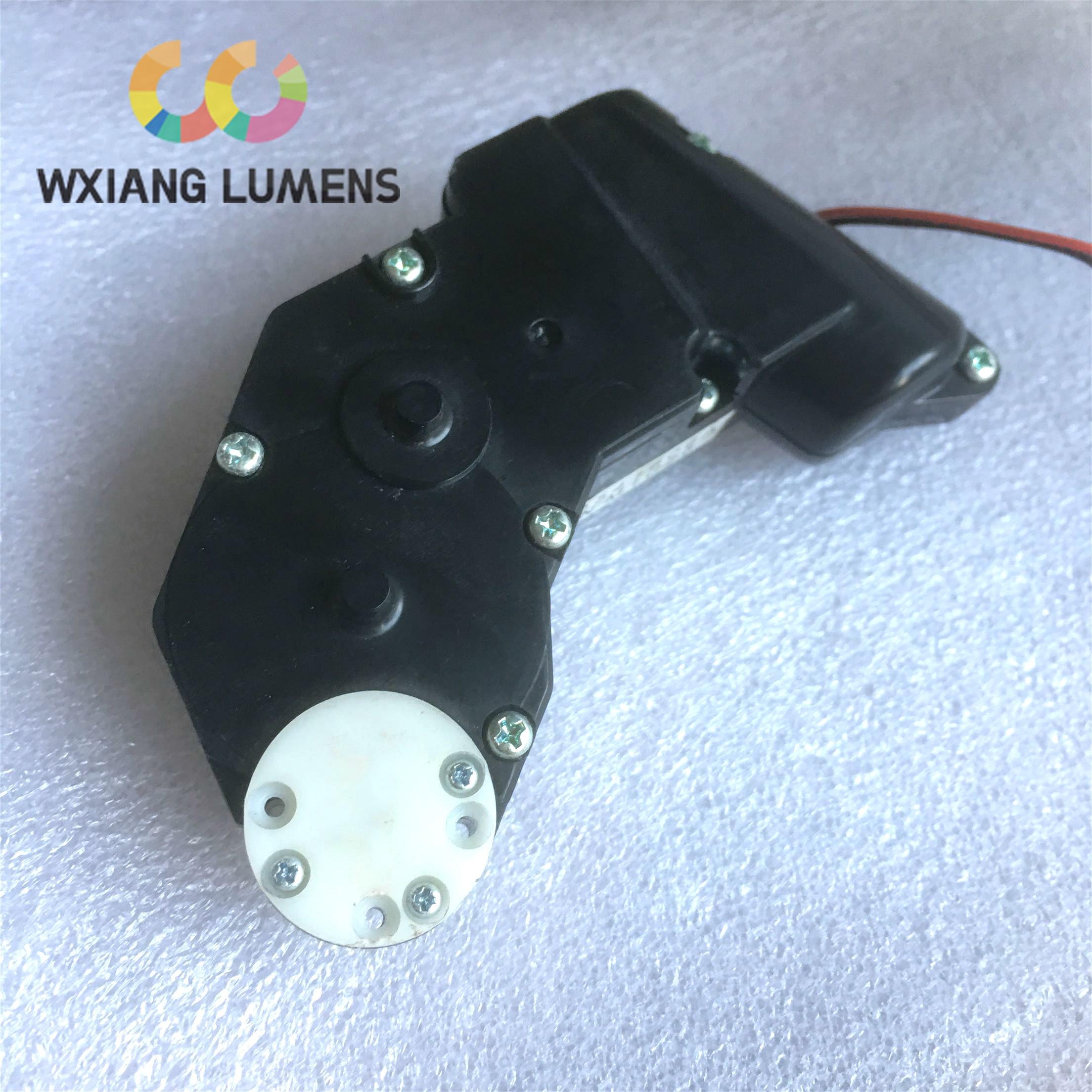 Couverture de miroir Projecteur Gear Fit pour Hitachi HCP-A6 A7 A8 A10 CP-A100 CP-A200 CP-A52 ED-A100 ED-A101 ED-A110 et ED-A111Couverture de miroir Projecteur Gear Fit pour Hitachi HCP-A6 A7 A8 A10 CP-A100 CP-A200 CP-A52 ED-A100 ED-A101 ED-A110 et ED-A111