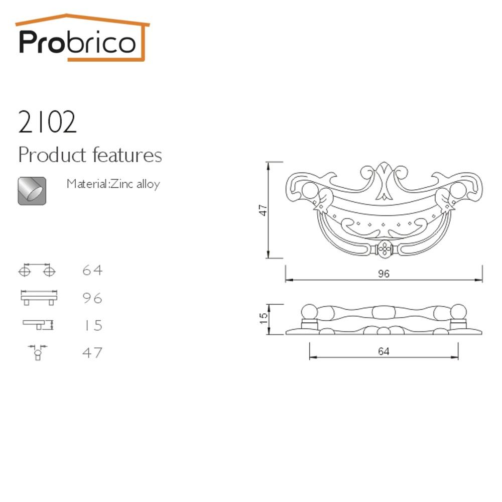 PD2102AC-004